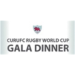 CURUFC - CURUFC World Cup Dinner 2019
