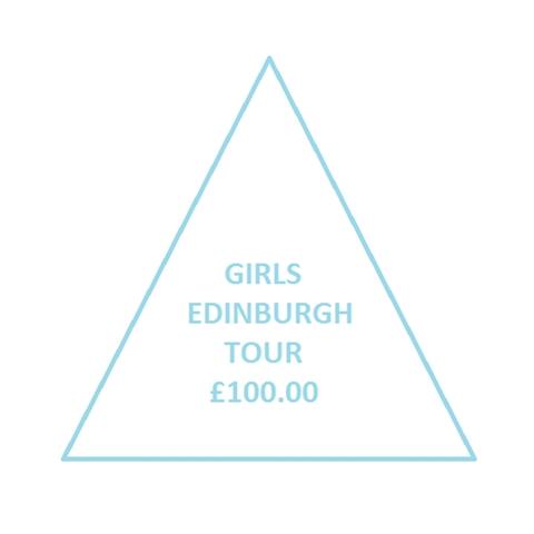 CURUFC - January Womens Tour 2018